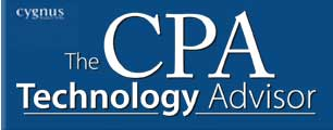 CPA Technology Advisor review of W2 software and review of 1099 software
